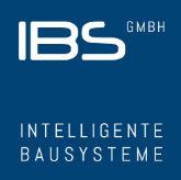 IBS GmbH Intelligente Bausysteme - Wir leben Holzbau