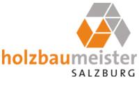 Holzbaumeister Salzburg - kompetenter Holzbau